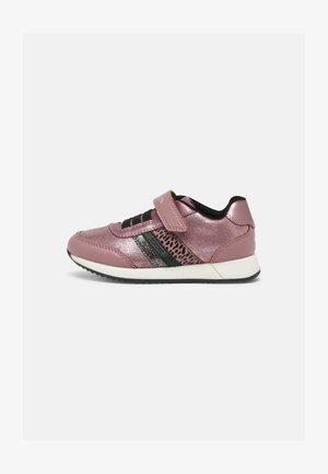 JENSEA GIRL - Trainers - pink/black