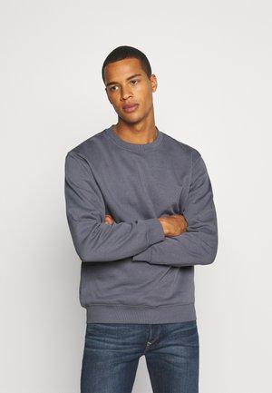STANDARD  - Sweatshirt - blue