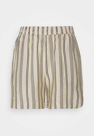 IHTIFFANY - Shorts - tapioca