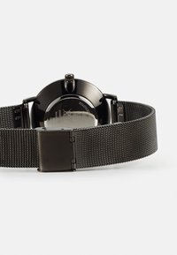 Even&Odd - Watch - gunmetal - 2