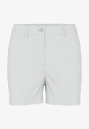 GWEN  - Sports shorts - light grey