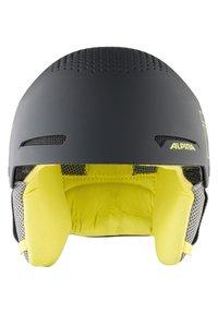 Alpina - Helm - star wars - 2