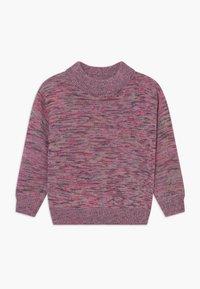 Cotton On - DANICA - Trui - multi-coloured - 0