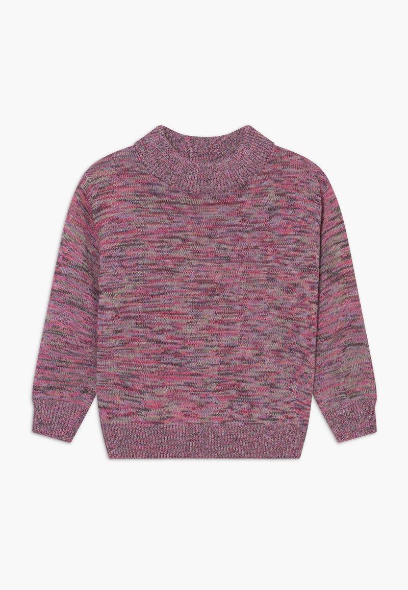 Cotton On - DANICA - Trui - multi-coloured