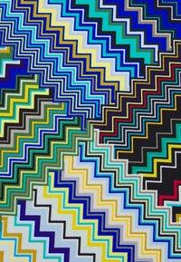 Missoni - UNISEX - Šátek - multi-coloured - 2