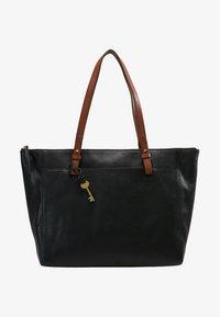 Fossil - RACHEL - Handbag - black - 2