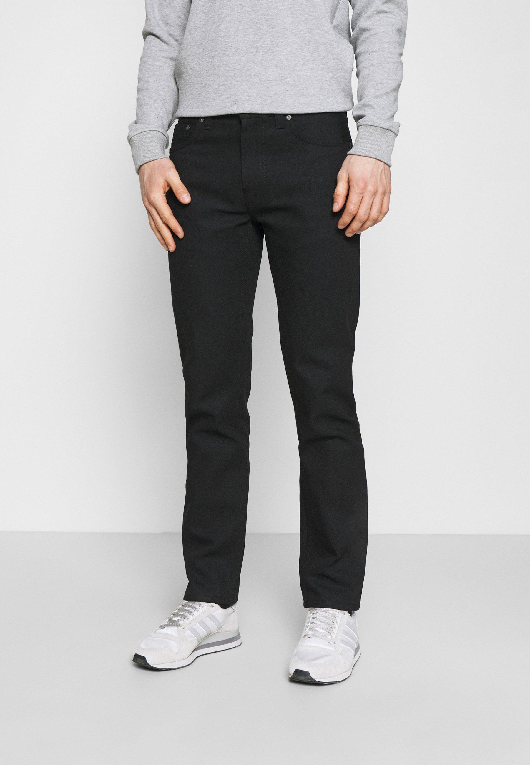 Men GRITTY JACKSON - Straight leg jeans