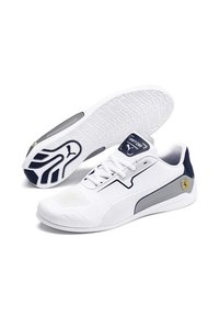 Puma - Trainers - white - 6