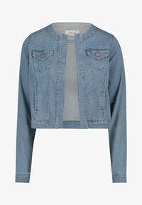 Cartoon - Denim jacket - blau - 3