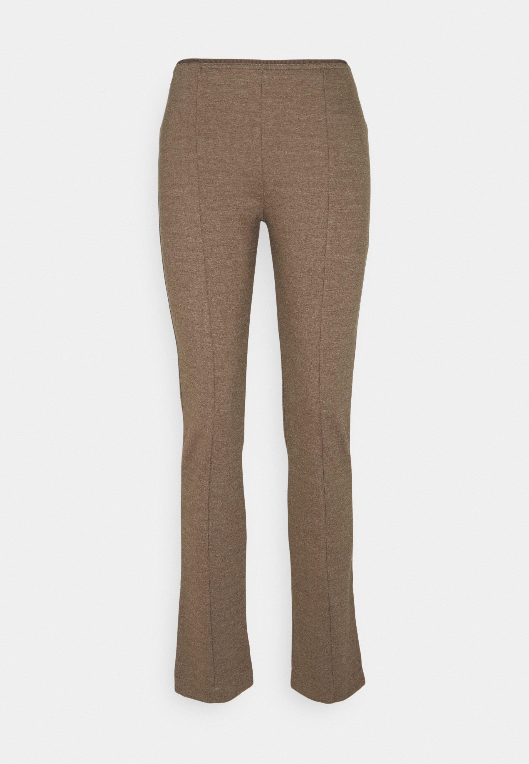 Women JESSY - Leggings - Trousers