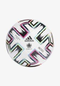 adidas Performance - UNIFO LEAGUE 290 EURO CUP - Football - white - 0