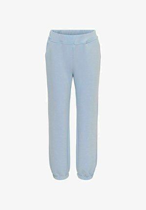 Jogginghose - kentucky blue