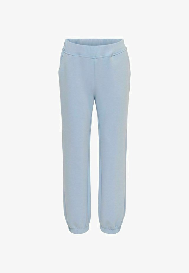 Trainingsbroek - kentucky blue
