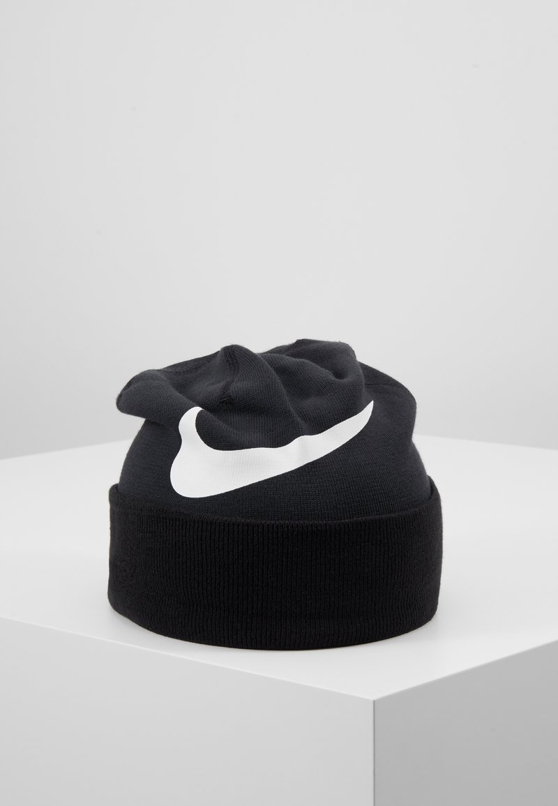 Nike Performance - BEANIE GFA TEAM - Mössa - black/white