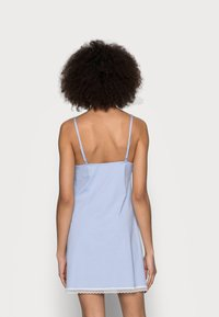 DORINA - REST  - Nightie - blue - 2