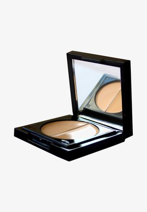 STRANDGYLLEN (DUO-CONCEALER LIGHT) - Correcteur - light
