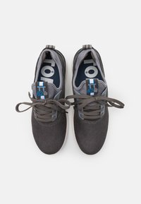 TOM TAILOR - Trainers - coal - 3