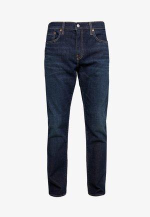 502™ TAPER - Straight leg jeans - biologia