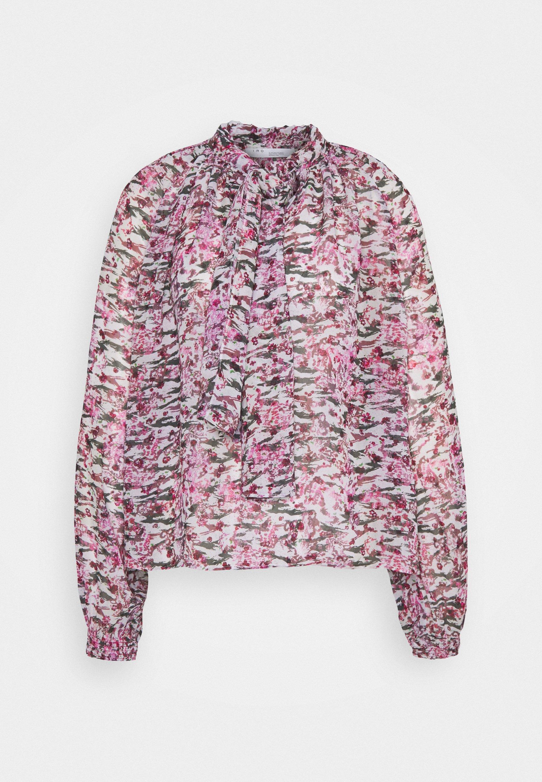 Women VIBRANCY - Button-down blouse