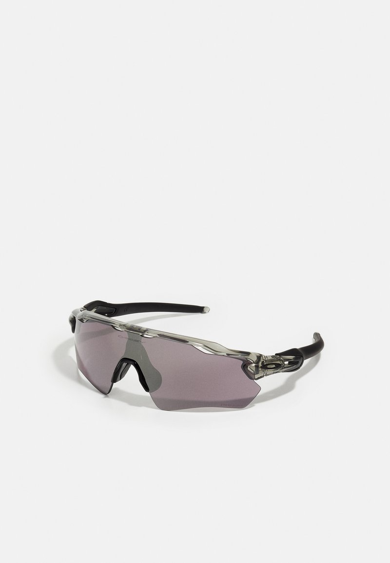 Oakley - RADAR  - Sportbrille - grey ink