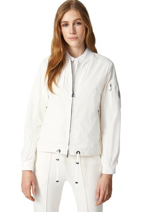 COSIMA - Bomber Jacket - off-white
