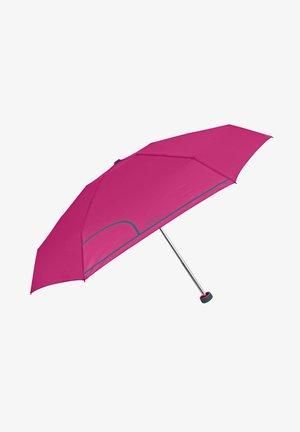 OMBRELLO PER DONNA - Umbrella - magenta