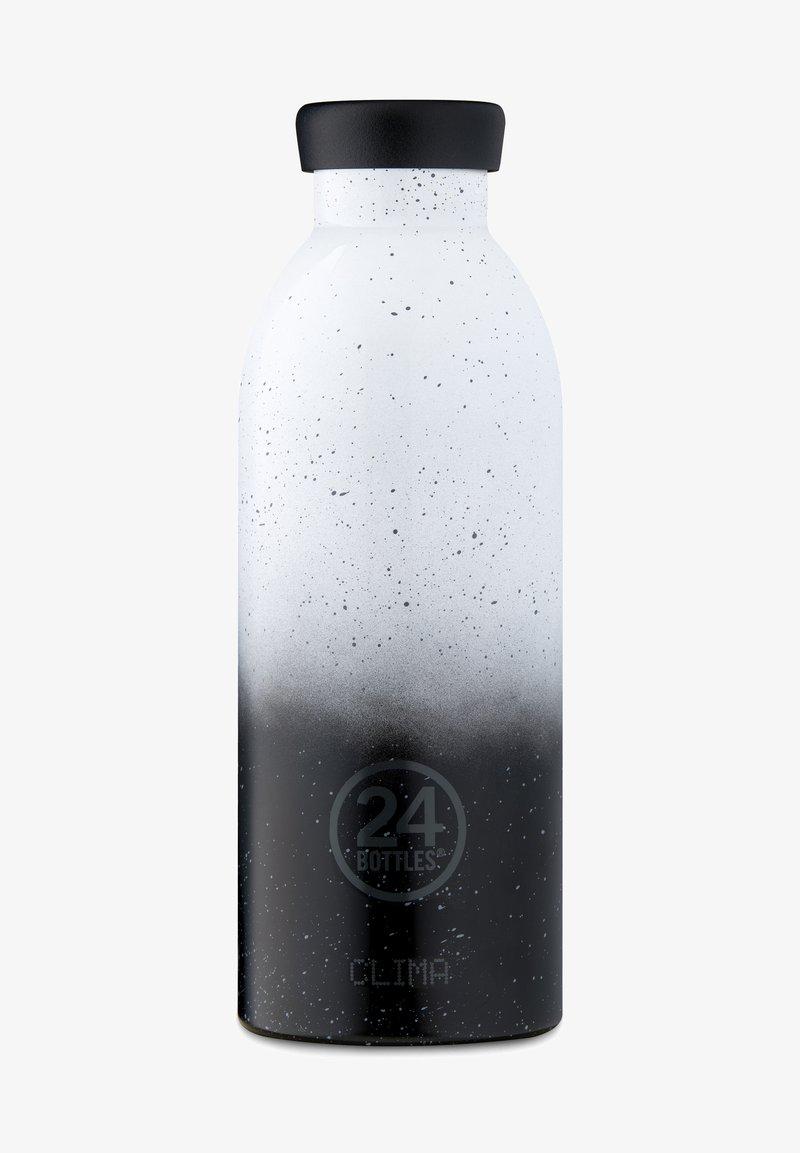 24Bottles - TRINKFLASCHE CLIMA BOTTLE BASIC - Drink bottle - multi