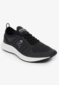 Scalpers - ROYAL - Trainers - black - 5