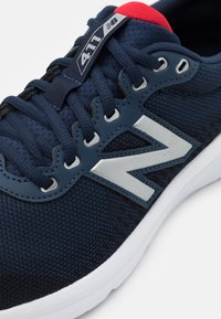 New Balance - Scarpe running neutre - natural indigo - 5