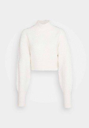 FIONA - Jumper - off white