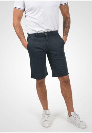 RON - Denim shorts - insignia b