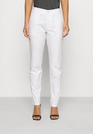 MAD - Pantaloni - off-white