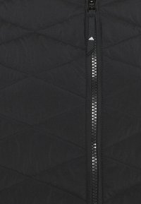 adidas Performance - PADDED - Chaqueta de deporte - black - 2