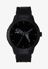 Puma - RESET - Watch - black - 1