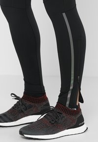 adidas Performance - SUPERNOVA  - Tights - black - 6