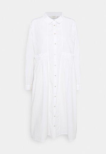 MUHANA DRESS