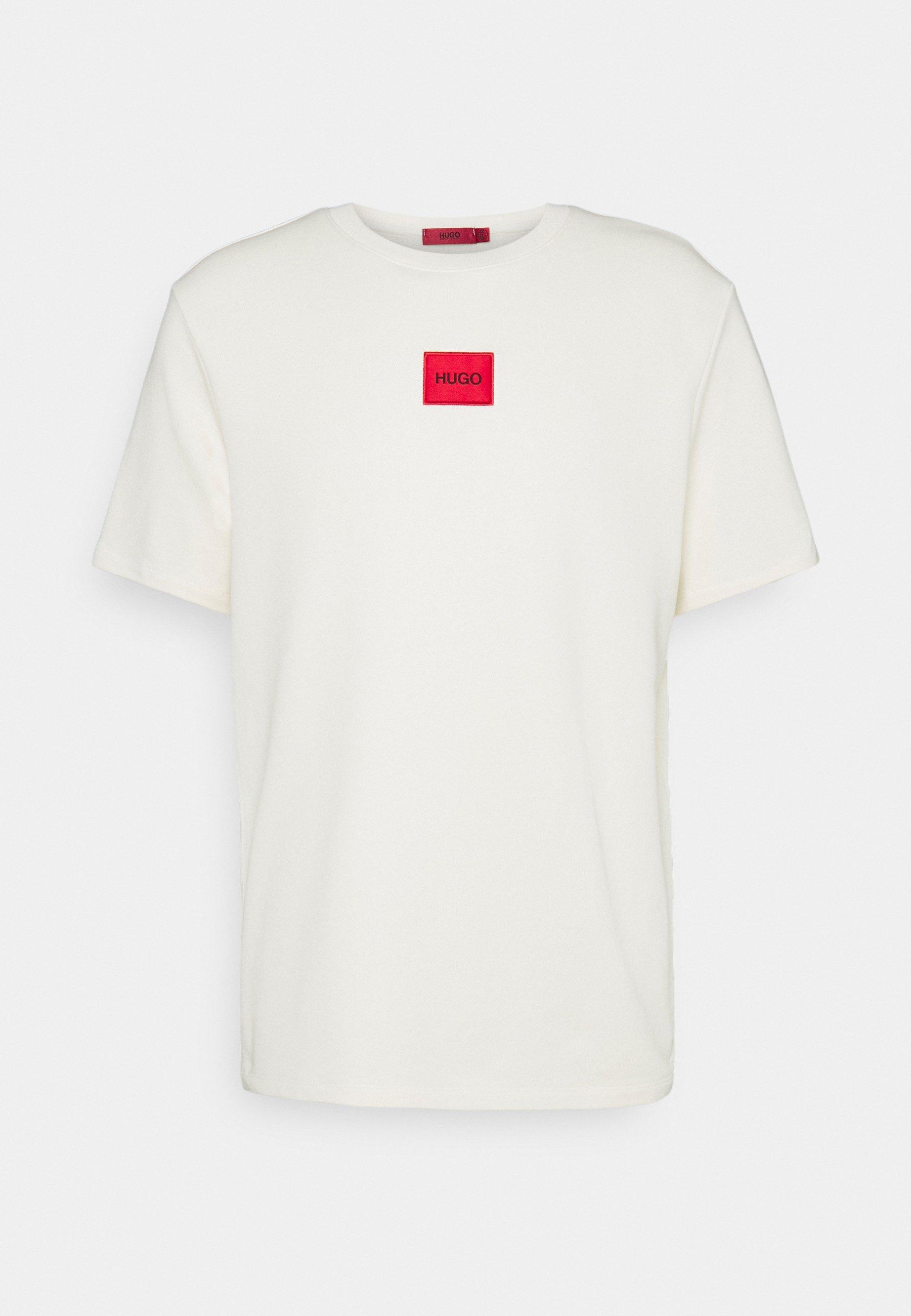 Men DORKSHIRE - Basic T-shirt