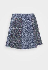 Polo Ralph Lauren Golf - SKORT - Sportovní sukně - preppy petals - 3