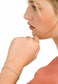 NOELANI - Bracelet - silber - 0