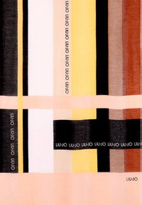 Liu Jo Jeans - Snood - multicolor - 2