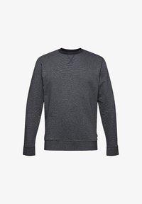 Esprit - Sweatshirt - navy - 6