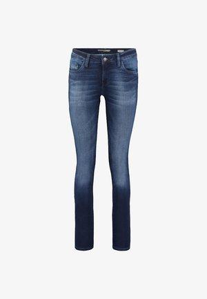 SOPHIE - Jeans Skinny Fit - blue