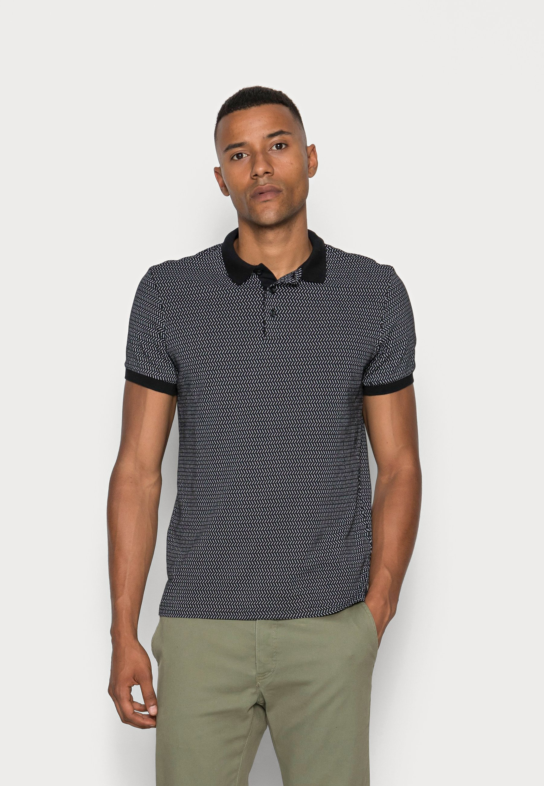 Men Polo shirt