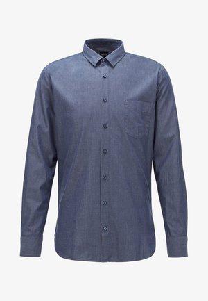 MAGNETON - Shirt - dark blue