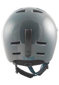 TSG - VERTICE - Helmet - gloss cub grey - 1