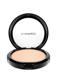 MAC - EXTRA DIMENSION SKINFINISH - Highlighter - doublegleam - 1