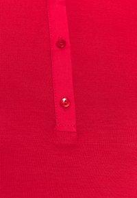 Expresso - CORA - Polo shirt - rot - 2