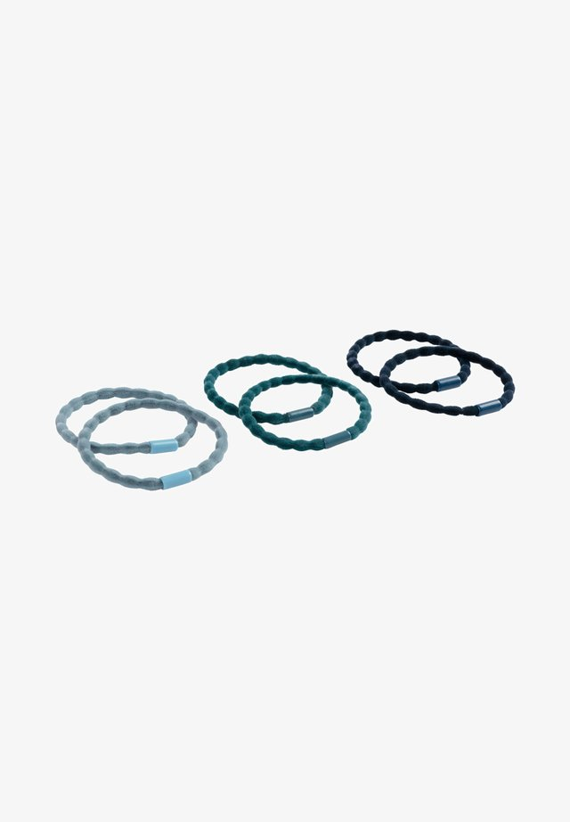 6 PACK  - Accessoires Sonstiges - dark blue