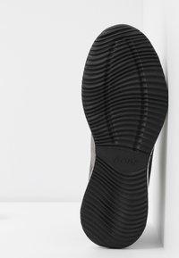 Skechers Sport - BOBS SQUAD - Zapatillas - pewter - 6