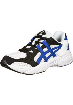GEL-BND - Sneaker low - white/asics blue